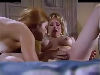 Exotic sex video Lesbian watch , take a look