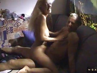 Slinky Blond Hair Babe Italian Wife Porn