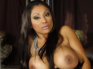 priyarai 18 05 30 sexy businesswoman priya shares her secret sexual desires